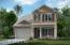 105 HOWELL CT, ST AUGUSTINE, FL 32092