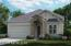 68 HOWELL CT, ST AUGUSTINE, FL 32092