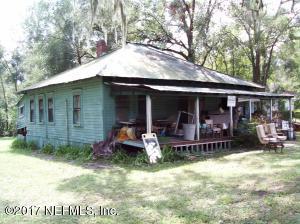 1329 HWY 100, MELROSE, FL 32666