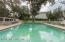 6000 SAN JOSE BLVD, 2C, JACKSONVILLE, FL 32217