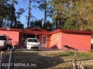 Photo of 7137 Eudine Dr North, Jacksonville, Fl 32210 - MLS# 900930