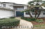 1510 BIRKDALE LN, PONTE VEDRA BEACH, FL 32082