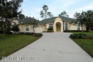 2384 CIMARRONE BLVD, ST JOHNS, FL 32259