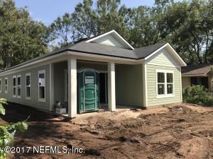 Photo of 733 Ralph St, Jacksonville, Fl 32204 - MLS# 901998