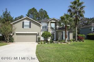 3773 GOLDEN REEDS LN, JACKSONVILLE, FL 32224