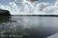500 ACRE CLEAR AND CLEAN LAKE BROWARD