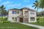 292 PERDIDO ST, ST JOHNS, FL 32259