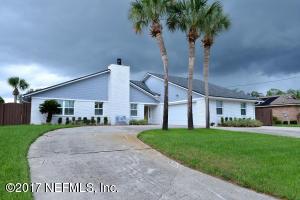 4148 TIDEVIEW DR, JACKSONVILLE, FL 32250