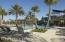 90 PERDIDO ST, ST JOHNS, FL 32259