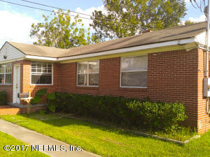 Photo of 5358 Carder St, Jacksonville, Fl 32205 - MLS# 902366