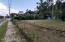 0 LEM TURNER RD, JACKSONVILLE, FL 32208