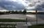 315 N LAKE AVE, LAKE BUTLER, FL 32054
