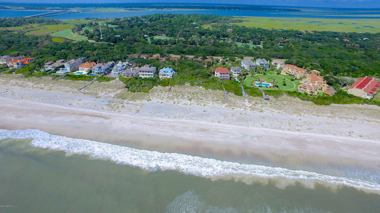 8200 RESIDENCE, FERNANDINA BEACH, FLORIDA 32034, ,Vacant land,For sale,RESIDENCE,920407
