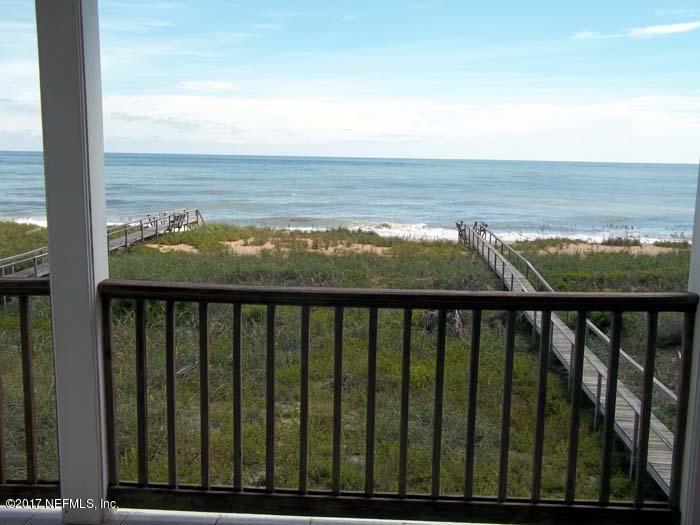 2824 COASTAL, ST AUGUSTINE, FLORIDA 32084, ,4 BathroomsBathrooms,Residential - condos/townhomes,For sale,COASTAL,902958
