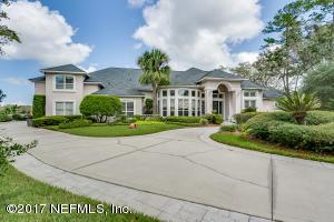 Photo of 851 Chicopit Ln, Jacksonville, Fl 32225 - MLS# 903048