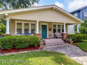 Photo of 2050 Myra St, Jacksonville, Fl 32204 - MLS# 902224