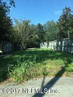 350 CLAUDE ST, JACKSONVILLE, FL 32204