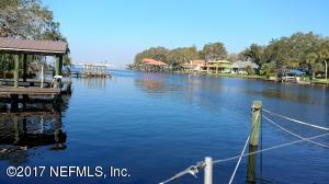 Photo of 3735 Rubin Rd, Jacksonville, Fl 32257 - MLS# 902808