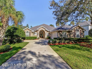 Photo of 473 S Mill View Way, Ponte Vedra Beach, Fl 32082 - MLS# 903040