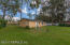 6767 HYDE GROVE AVE, JACKSONVILLE, FL 32210