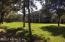 5792 GREEN RD, MIDDLEBURG, FL 32068
