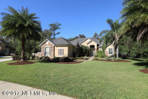 Photo of 2680 Country Side Dr, Fleming Island, Fl 32003 - MLS# 903134
