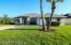 30607 FOREST PARKE DR, FERNANDINA BEACH, FL 32034
