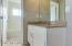 Bathroom #3