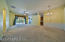 9273 ROSEWATER LN, JACKSONVILLE, FL 32256