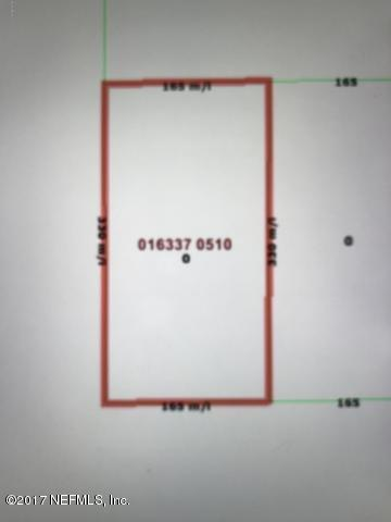 0 TAYLOR FIELD, JACKSONVILLE, FLORIDA 32222, ,Vacant land,For sale,TAYLOR FIELD,903184