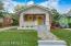 2638 COLLEGE ST, JACKSONVILLE, FL 32204