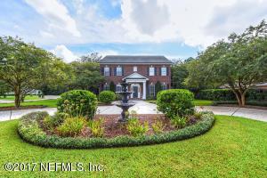 Photo of 1055 Chandler Oaks Dr, Jacksonville, Fl 32221 - MLS# 903461