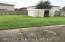 11426 EMMA OAKS LN, JACKSONVILLE, FL 32221