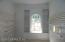 220 PALMER ST, GREEN COVE SPRINGS, FL 32043