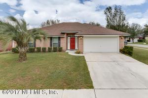 Photo of 10355 Shelby Creek Rd S, Jacksonville, Fl 32221 - MLS# 903640