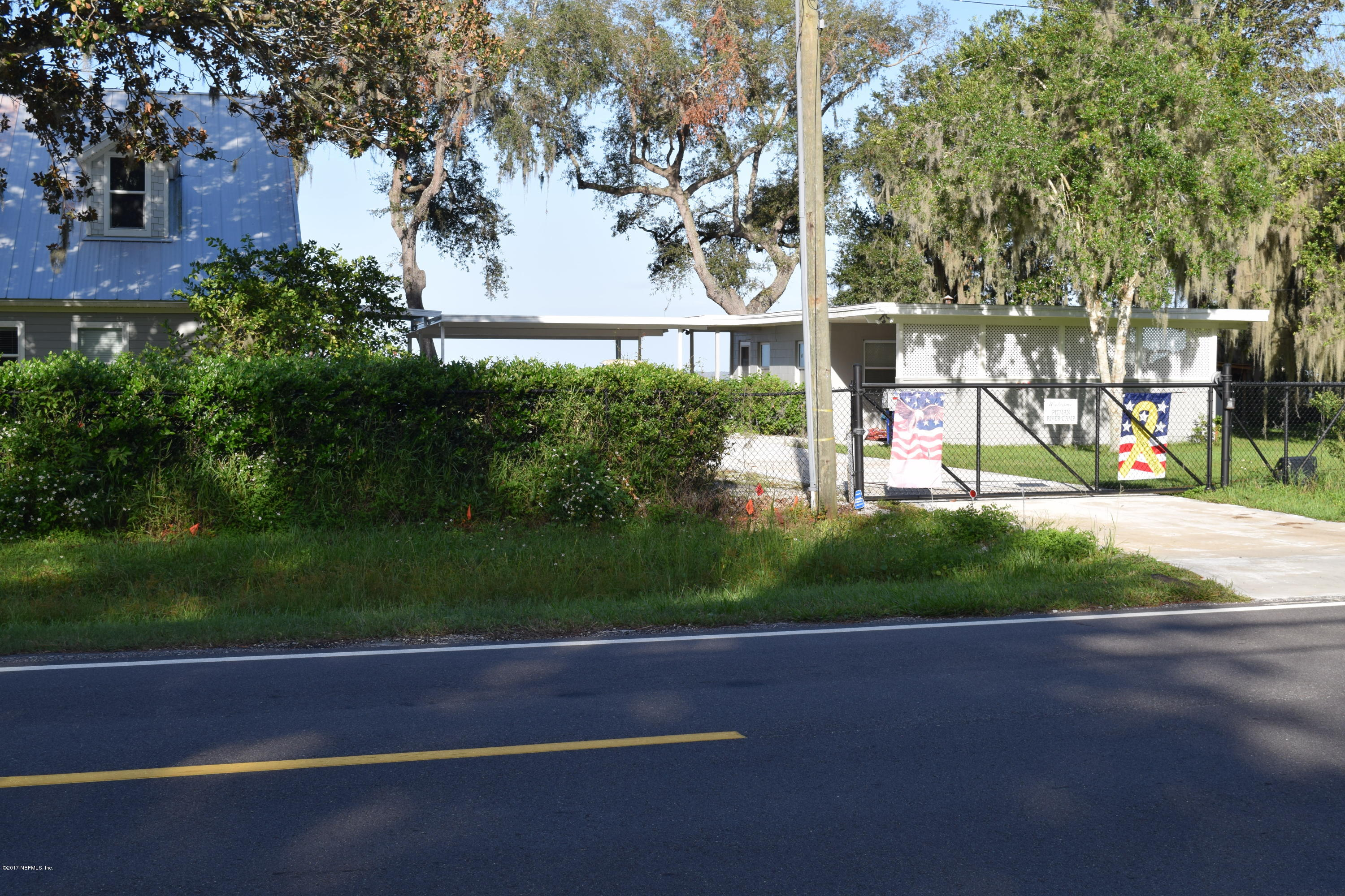 0 COUNTY ROAD 13, ST AUGUSTINE, FLORIDA 32092, ,Vacant land,For sale,COUNTY ROAD 13,902335