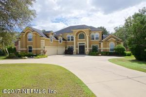 Photo of 316 Hollywood Forest Dr, Fleming Island, Fl 32003 - MLS# 903796