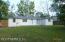 2828 W GOLDENROD CIR, JACKSONVILLE, FL 32246