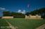24 FORTRESS AVE, PONTE VEDRA, FL 32081