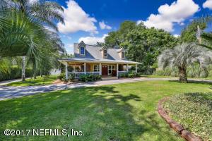 Photo of 4514 Julington Creek Rd, Jacksonville, Fl 32258 - MLS# 903887
