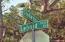000 LEONID RD, JACKSONVILLE, FL 32218