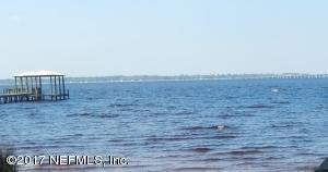 Photo of 12638 Mandarin Rd, Jacksonville, Fl 32223 - MLS# 903501
