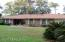 3931 ELDRIDGE AVE, ORANGE PARK, FL 32073