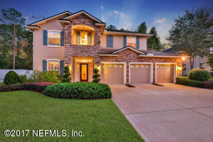 Photo of 1431 Coopers Hawk Way, Middleburg, Fl 32068 - MLS# 904148