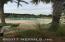 95 BLUESTONE RIVER WAY, ST AUGUSTINE, FL 32092