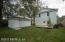 2913 POST, JACKSONVILLE, FL 32205