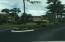 7789 LAS PALMAS WAY, 104, JACKSONVILLE, FL 32256