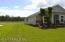11446 PACEYS POND CIR, JACKSONVILLE, FL 32222