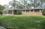 Large fully fenced yard for your kids or pets to play