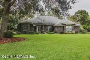 Photo of 2412 Stockton Dr, Fleming Island, Fl 32003 - MLS# 904364